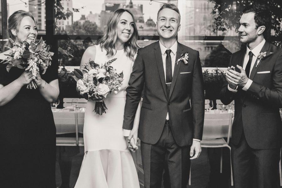 meg-pip-wedding-187