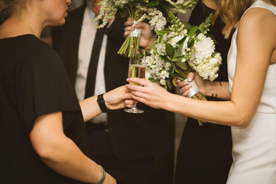 meg-pip-wedding-188