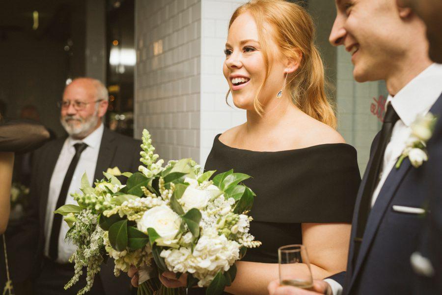 meg-pip-wedding-192