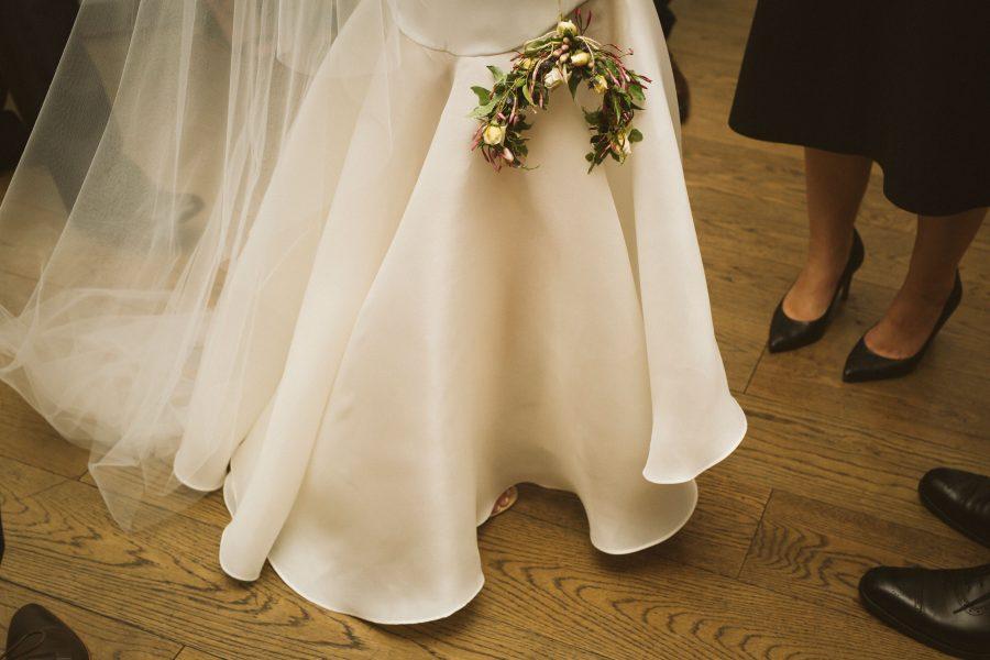 meg-pip-wedding-197