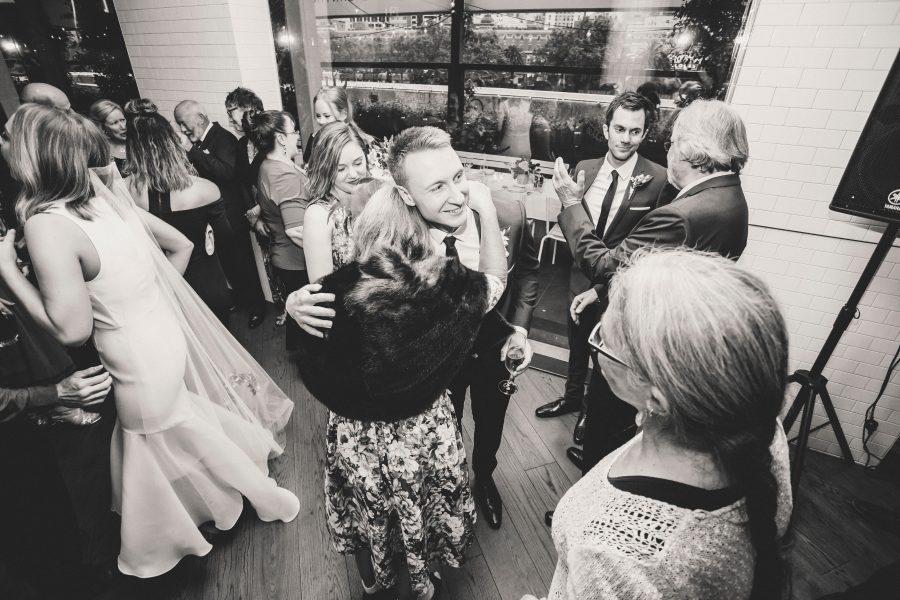meg-pip-wedding-201