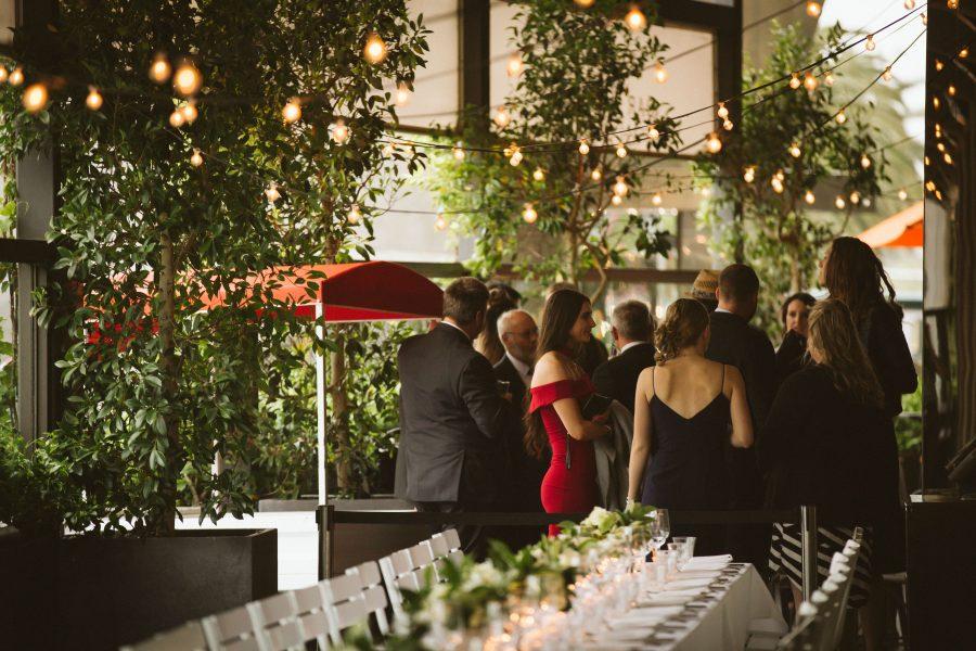 meg-pip-wedding-23