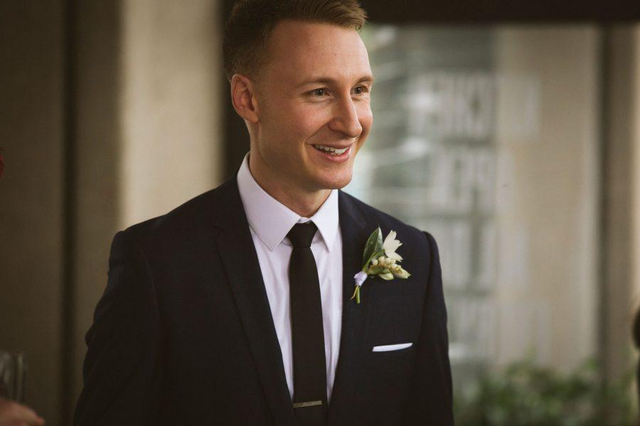 meg-pip-wedding-26