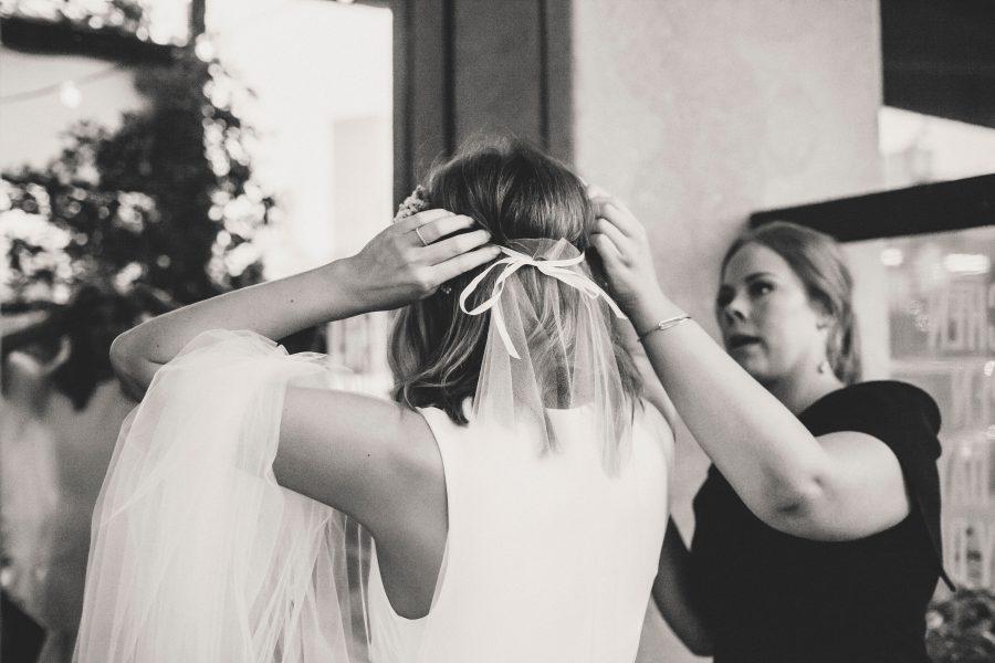 meg-pip-wedding-266