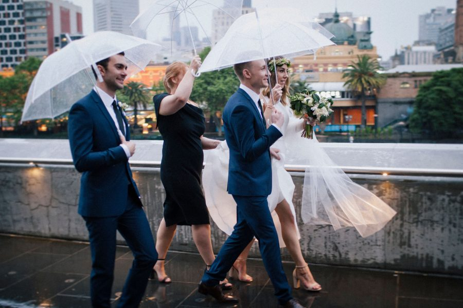 meg-pip-wedding-268