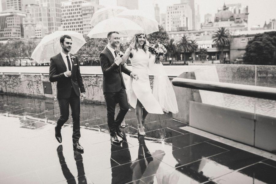 meg-pip-wedding-269