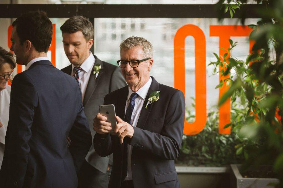 meg-pip-wedding-27