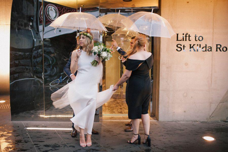 meg-pip-wedding-270