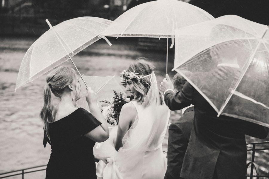 meg-pip-wedding-273