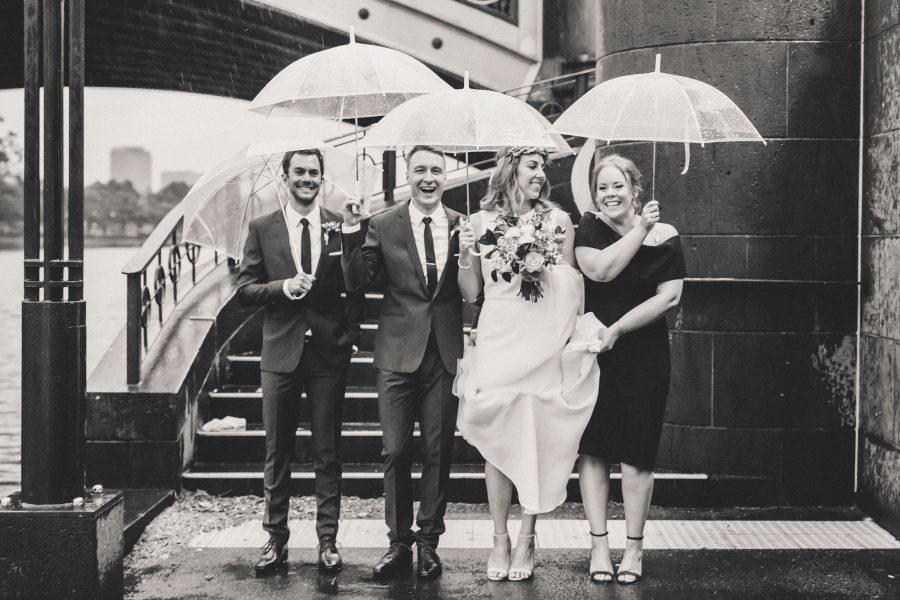 meg-pip-wedding-278