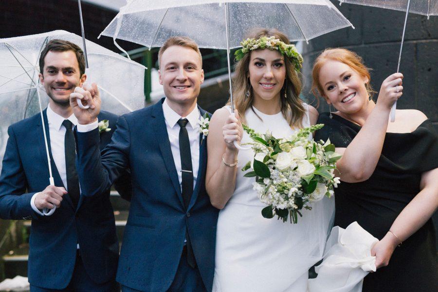 meg-pip-wedding-281