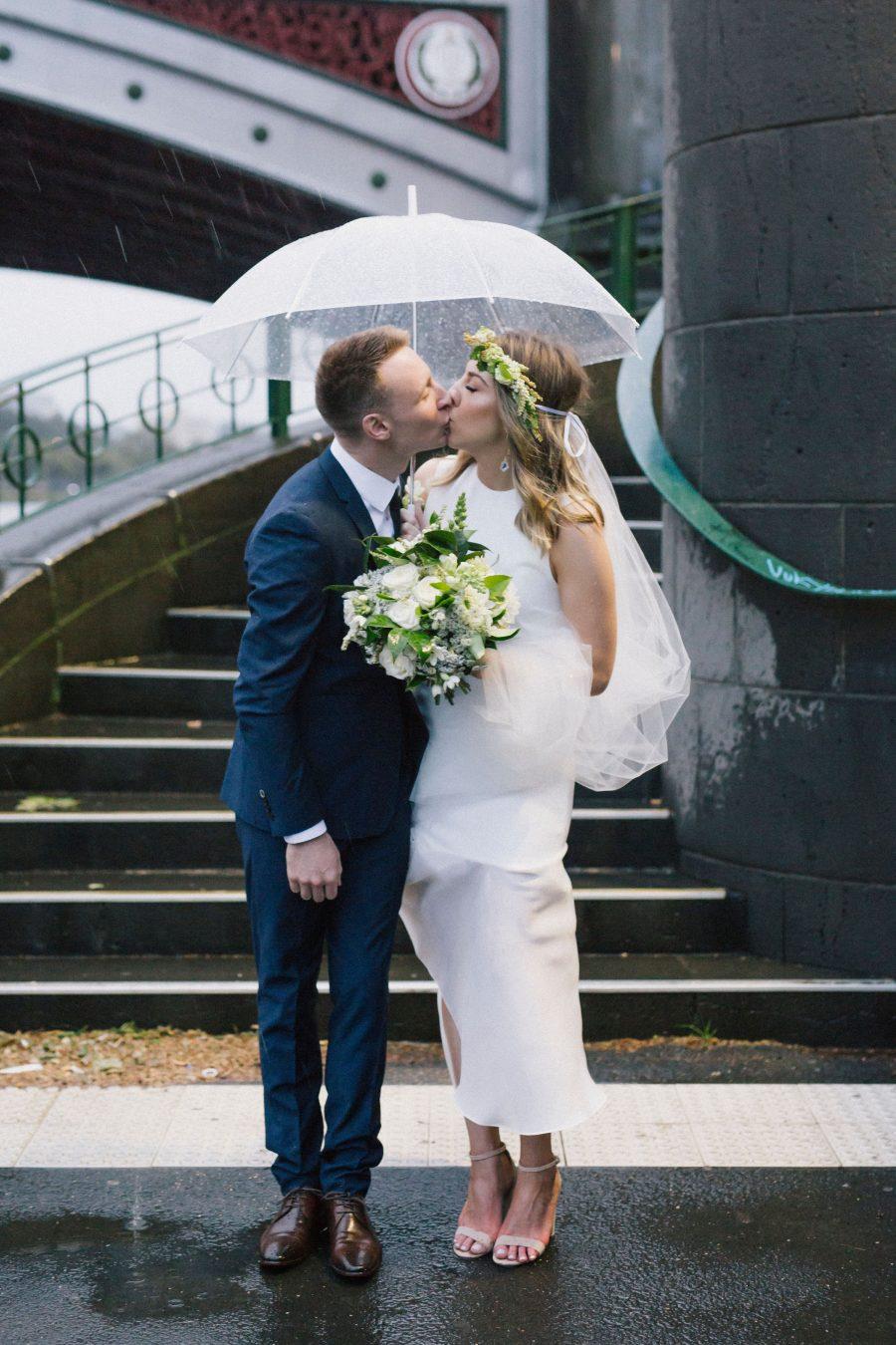 meg-pip-wedding-284