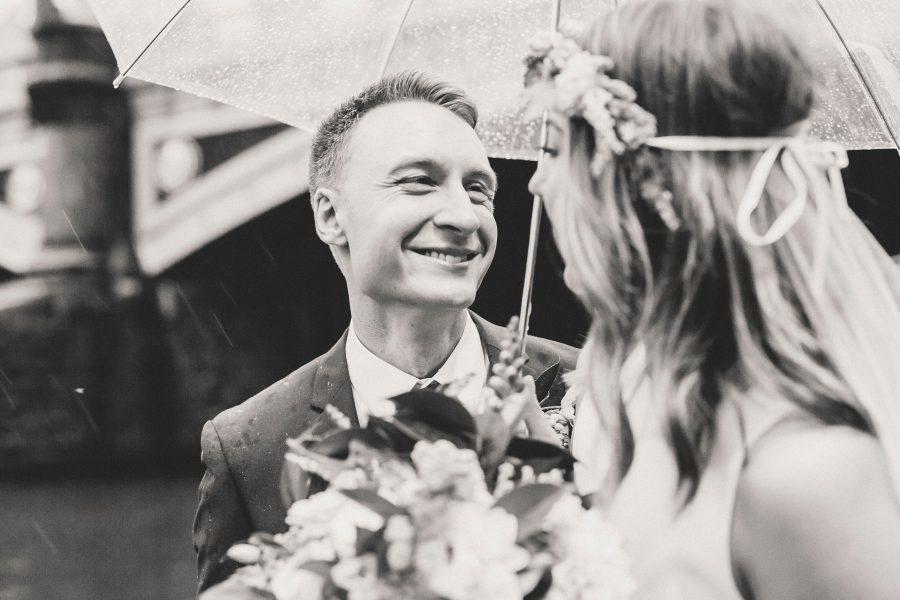 meg-pip-wedding-289