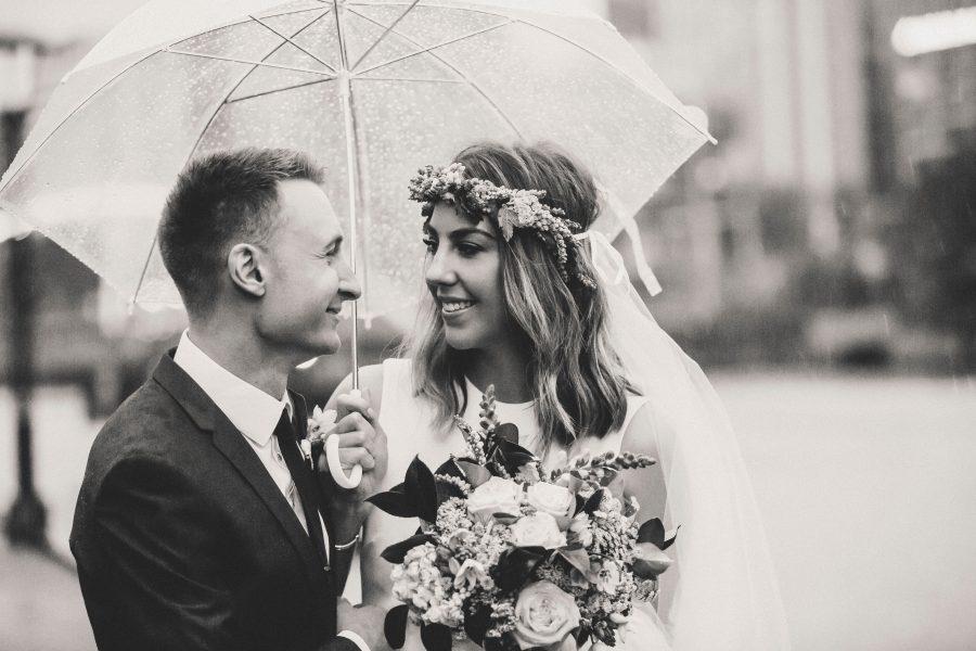 meg-pip-wedding-296