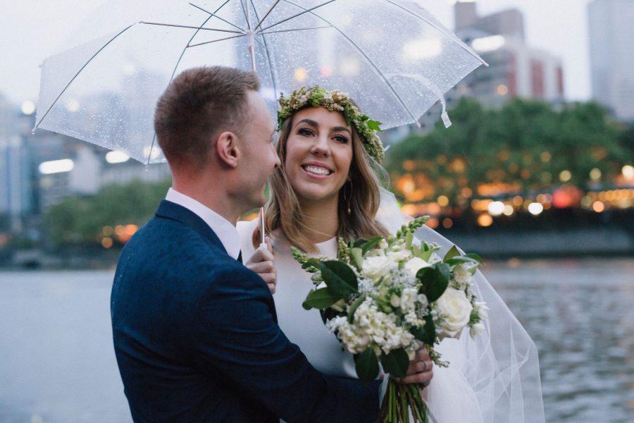 meg-pip-wedding-297