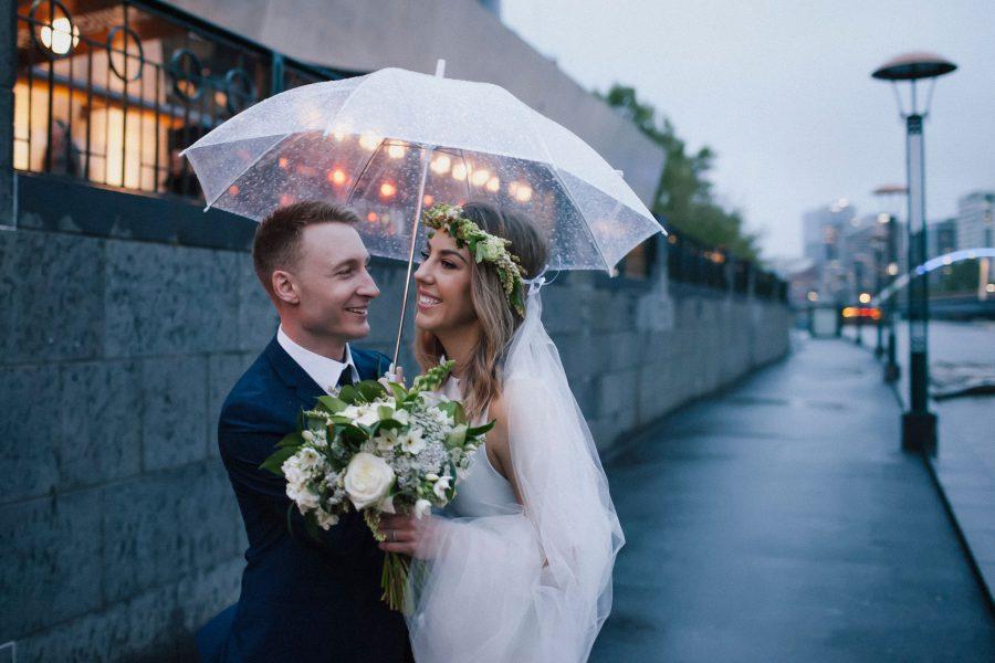 meg-pip-wedding-298