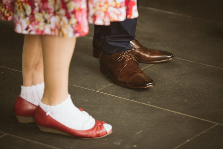 meg-pip-wedding-30