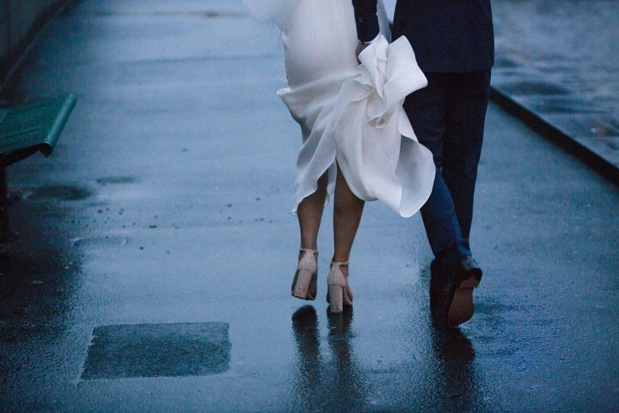 meg-pip-wedding-303