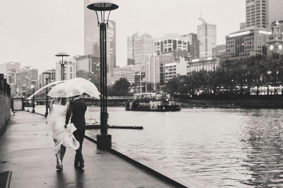 meg-pip-wedding-306