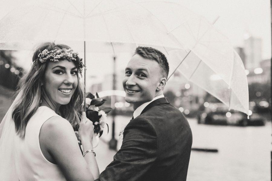 meg-pip-wedding-308