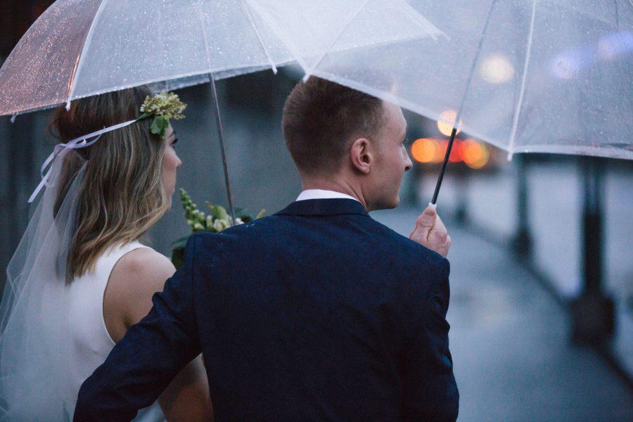 meg-pip-wedding-312