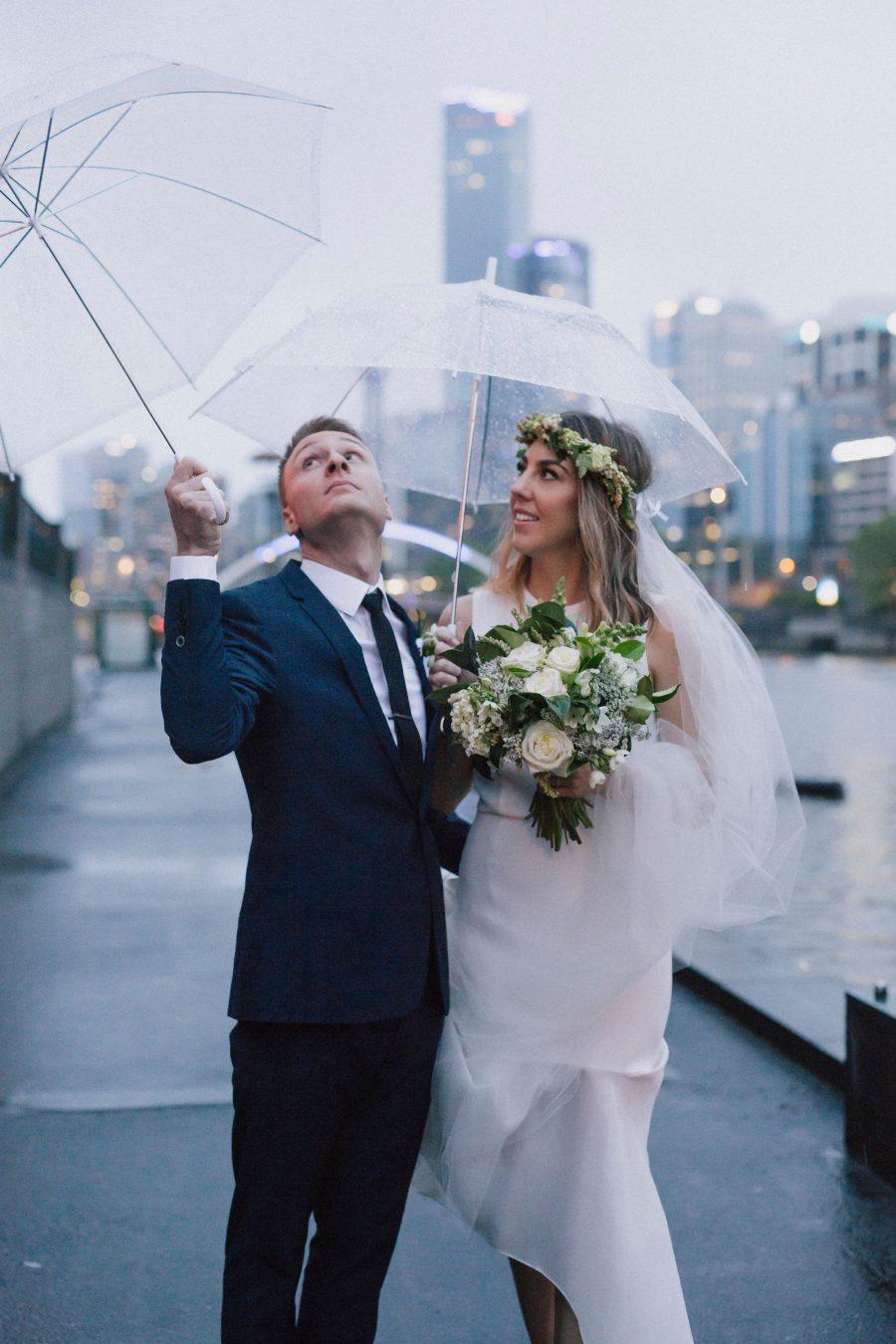 meg-pip-wedding-313