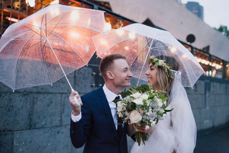 meg-pip-wedding-316