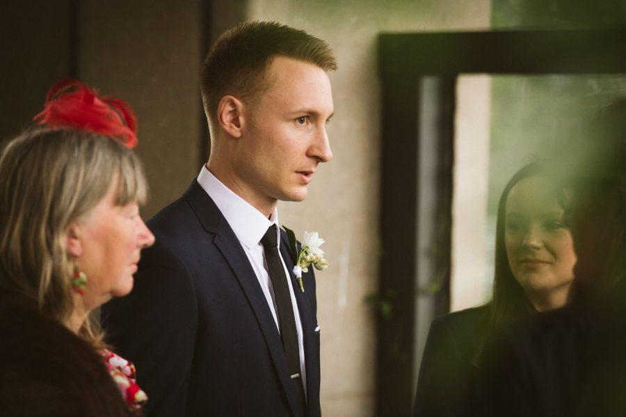 meg-pip-wedding-32