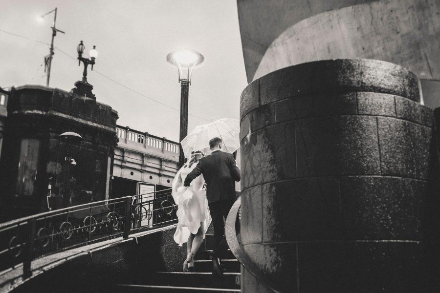 meg-pip-wedding-321