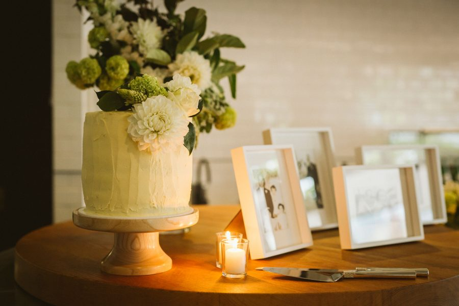 meg-pip-wedding-33