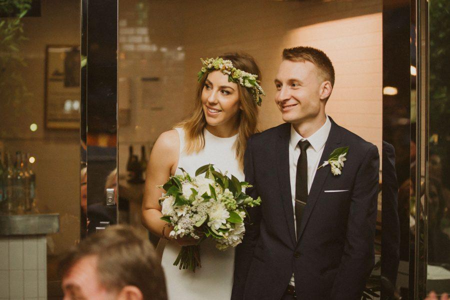 meg-pip-wedding-331