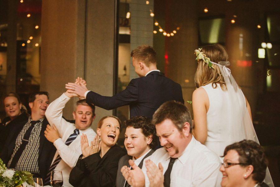 meg-pip-wedding-333