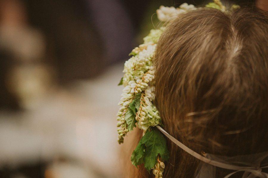 meg-pip-wedding-335