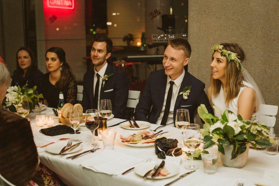 meg-pip-wedding-356