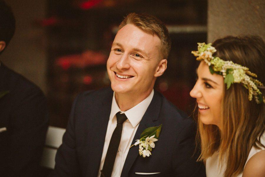 meg-pip-wedding-360
