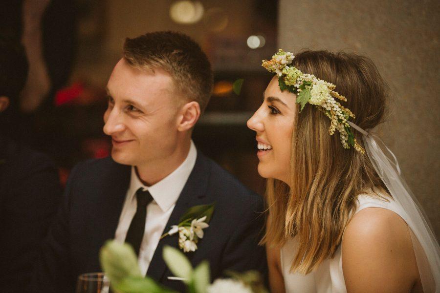 meg-pip-wedding-368