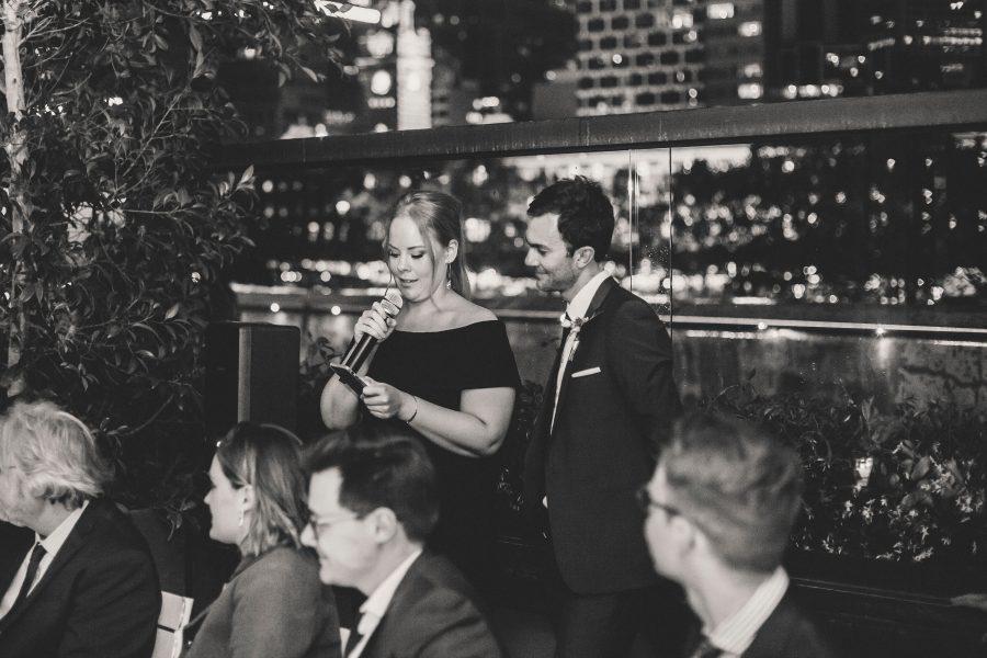 meg-pip-wedding-378