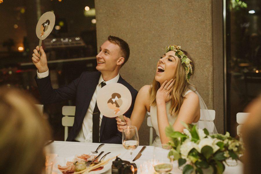 meg-pip-wedding-383