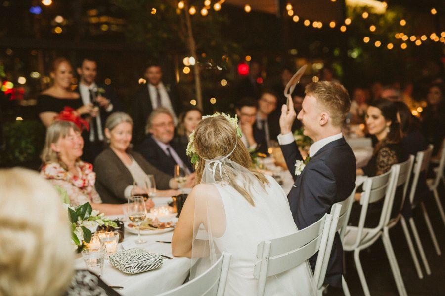 meg-pip-wedding-384