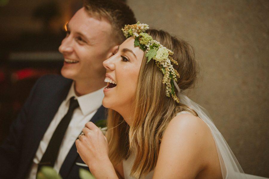 meg-pip-wedding-386