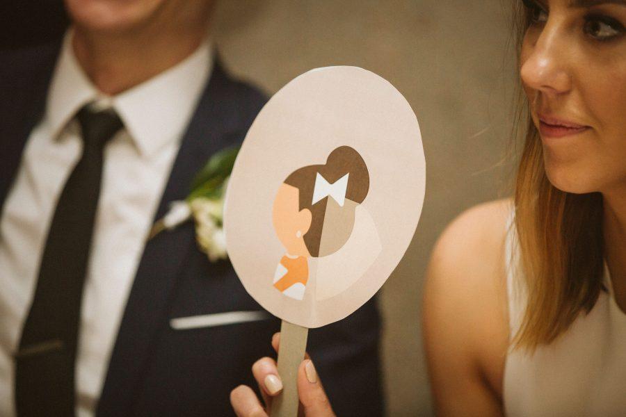 meg-pip-wedding-387