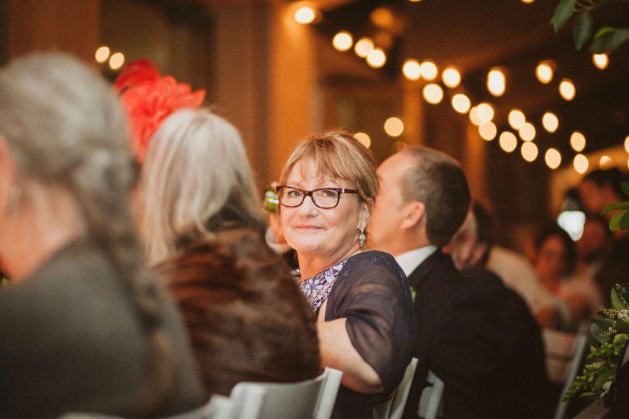 meg-pip-wedding-391