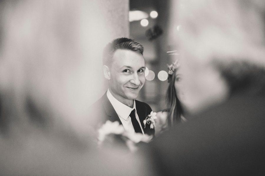 meg-pip-wedding-392
