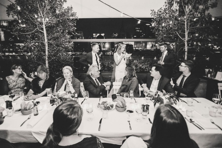meg-pip-wedding-396