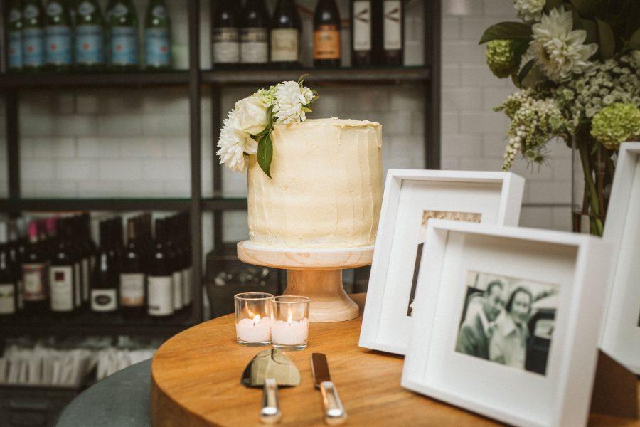 meg-pip-wedding-404