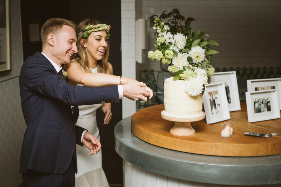 meg-pip-wedding-409
