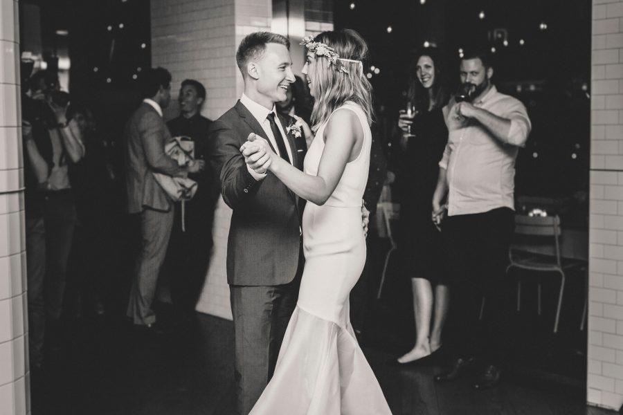meg-pip-wedding-412