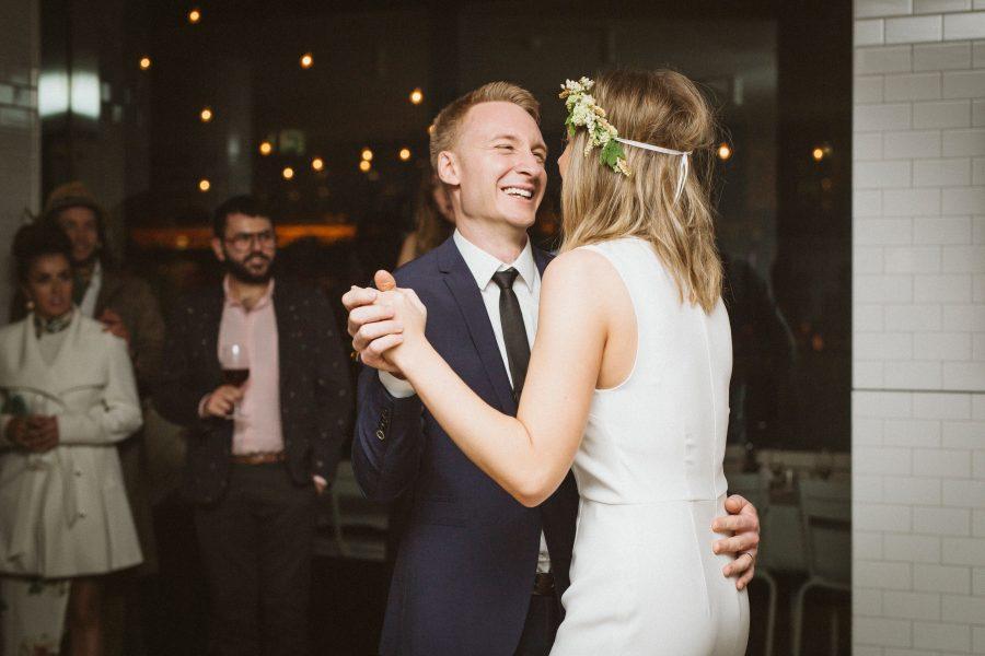 meg-pip-wedding-414