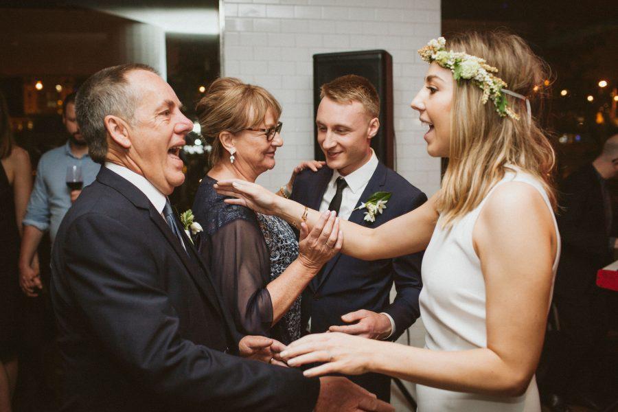 meg-pip-wedding-420