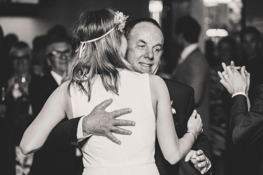 meg-pip-wedding-421